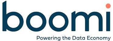 logo Boomi