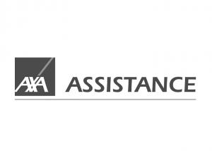 cli_axa_assist