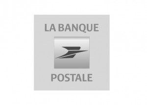 cli_banque_postale