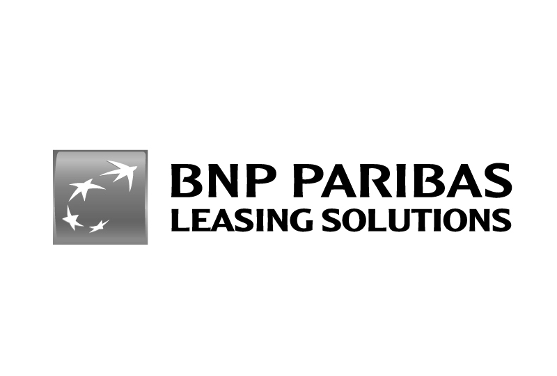 cli_bnp_lease