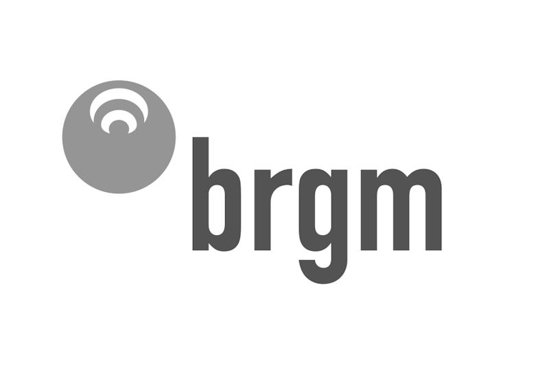 cli_brgm