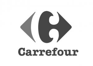 cli_carrefour