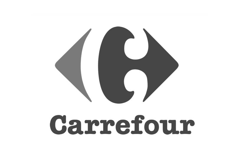 Groupe CARREFOURDéploiement des outils BI, clients et Pricing Carrefour
