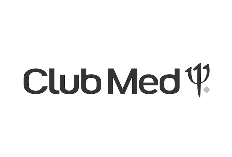 cli_club_med