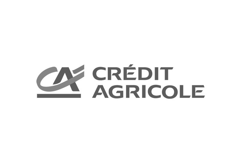 cli_credit_agri