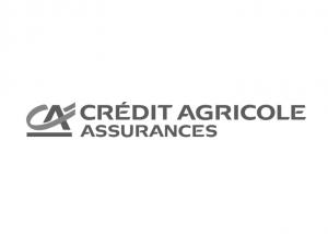 cli_credit_agri_assu