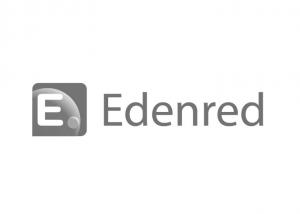 cli_edenred