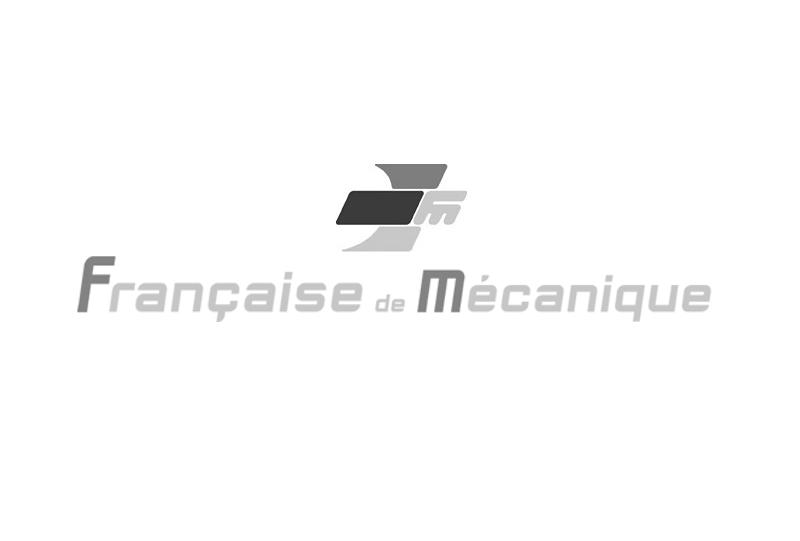 cli_francaise_meca