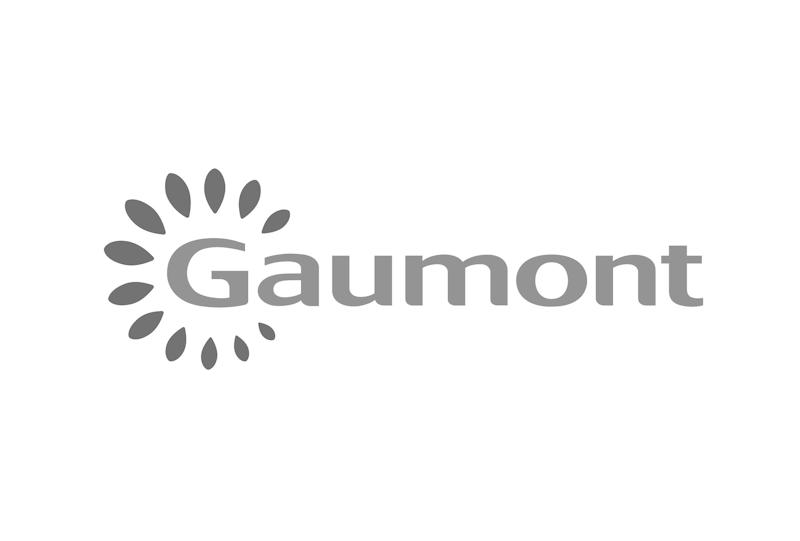 cli_gaumont