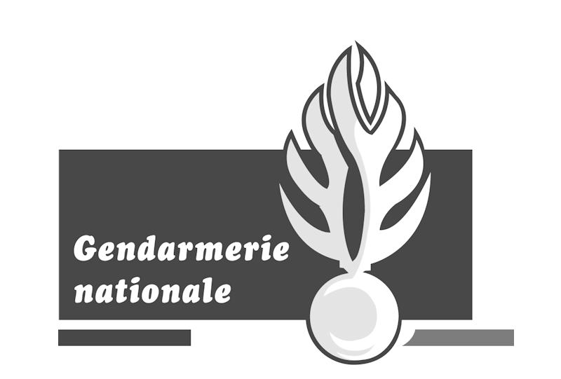 cli_gendarmerie