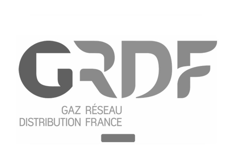 G.R.D.FAssistance B.I