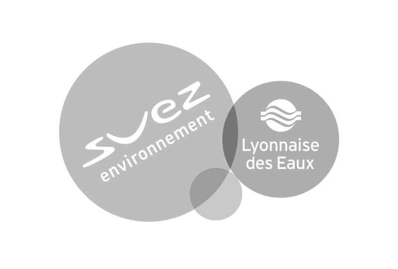 cli_lyonnaise_eaux