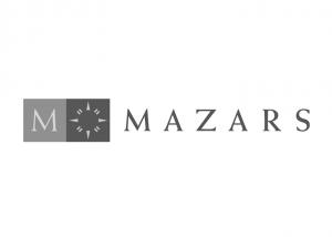 cli_mazars