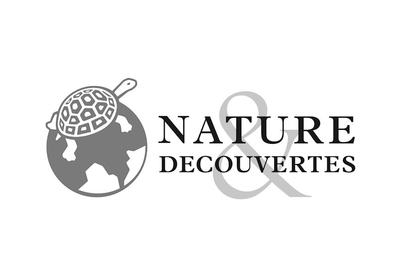 cli_nature_dec