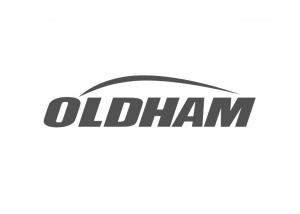 cli_oldham