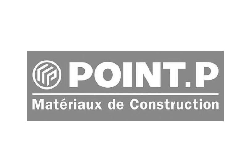 cli_pointp