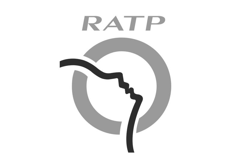 cli_ratp