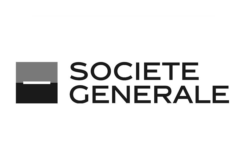 cli_soc_generale