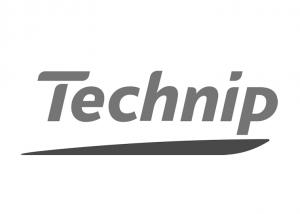 cli_technip