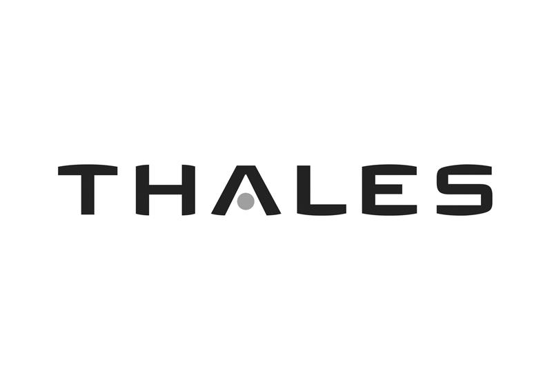 cli_thales