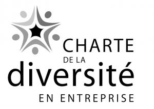rse_charte_div