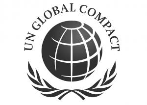 rse_global_compact