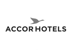 cli_accorhotels