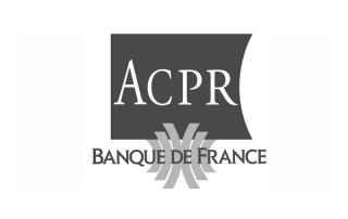 cli_acpr_bdf