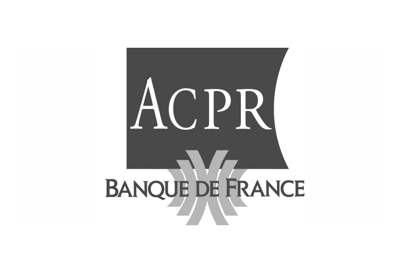 ACPRBANQUE DE FRANCESteering and Managing Operational Changes