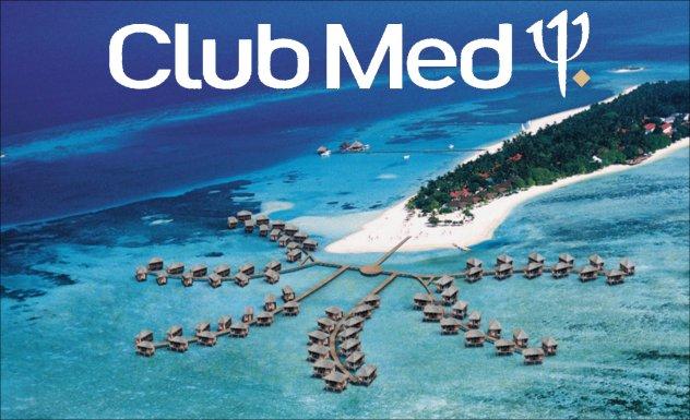 club_med_photo