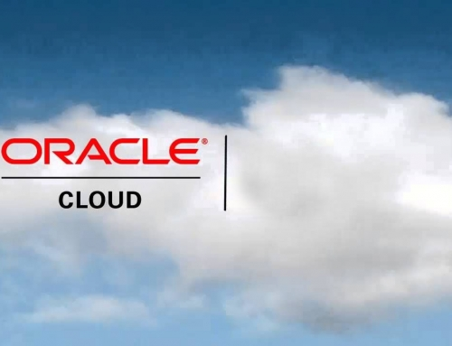 Prerequis develops its expertise on ERP Cloud