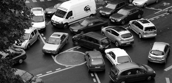 vivre_embouteillage