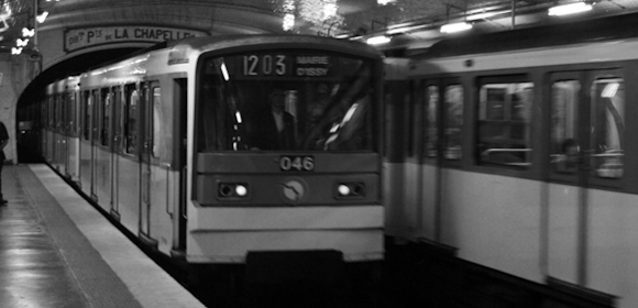 vivre_metro