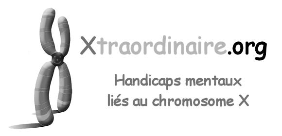 vivre_xtraordinaire
