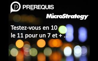 prerequis_ms2