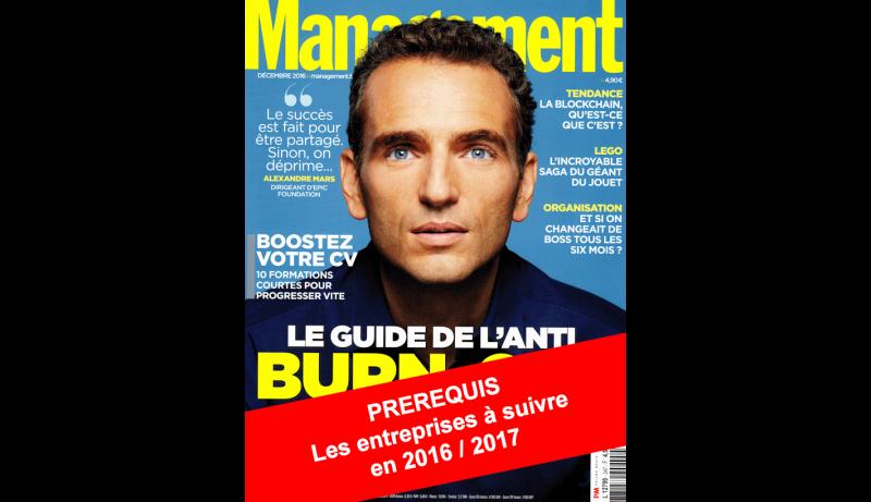 management_couv