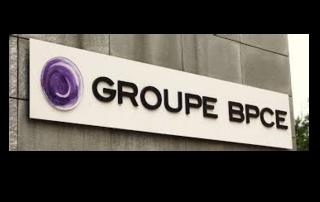GROUPE BPCE2