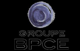 prerequis_BPCE