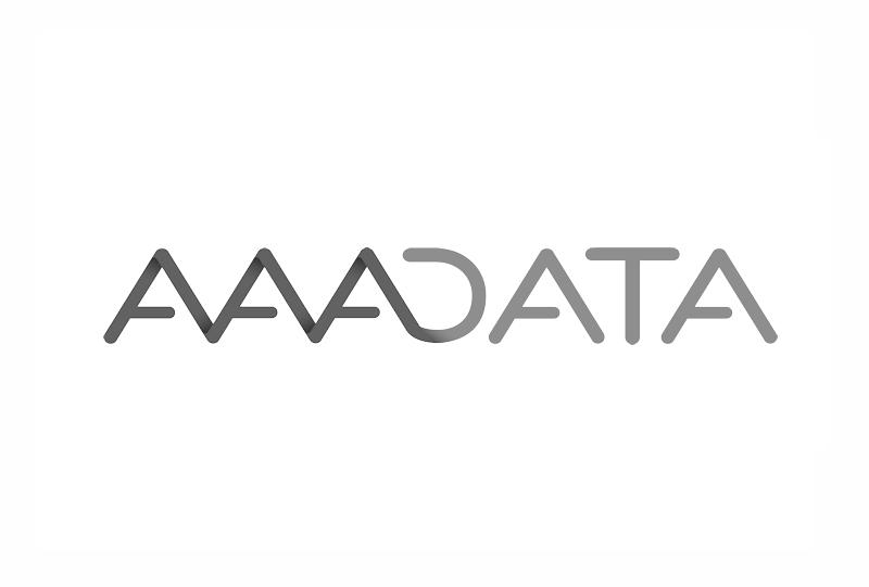 AAADataExpertise MicroStrategy