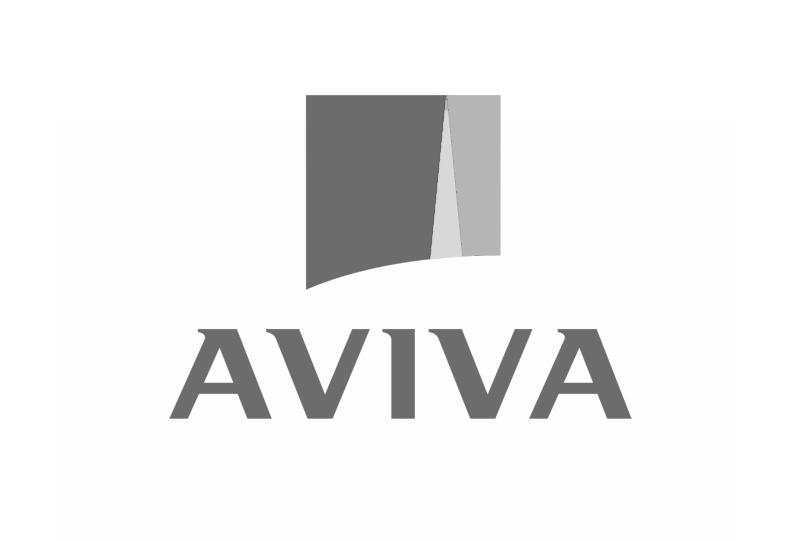AVIVAConception et Prototypage EBS R12