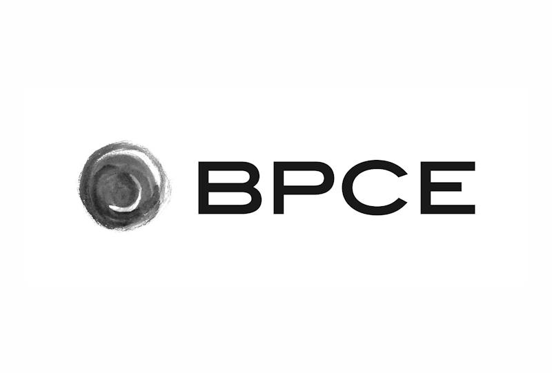 BPCEExpertise MicroStrategy