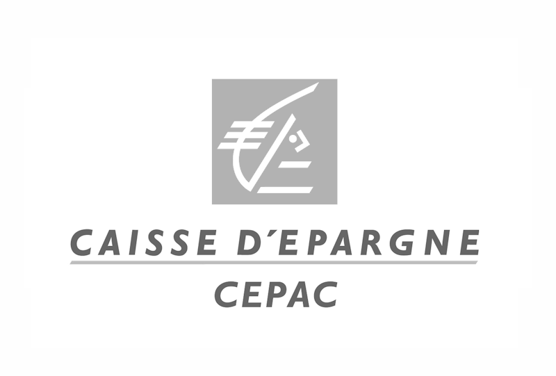 CAISSE D'EPARGNEExpertise MicroStrategy