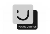 cli_pagesjaunes