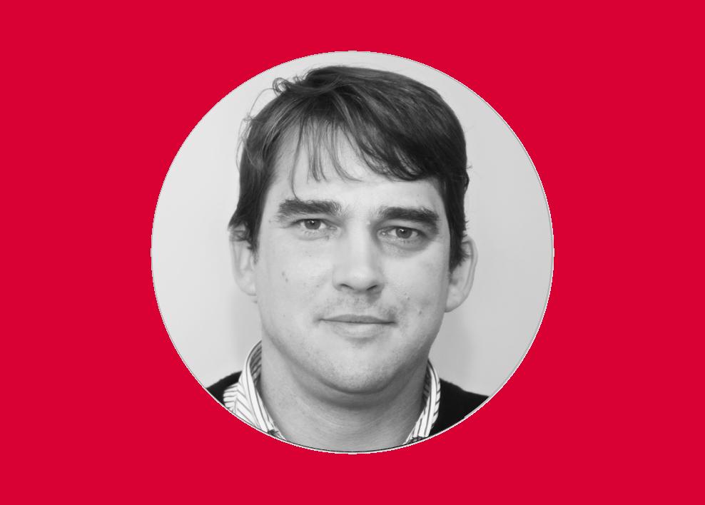 Guillaume GICQUEL<br /> Direction<br /> Oracle ERP Cloud & EBS, NetSuite