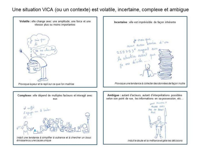 001_VICA