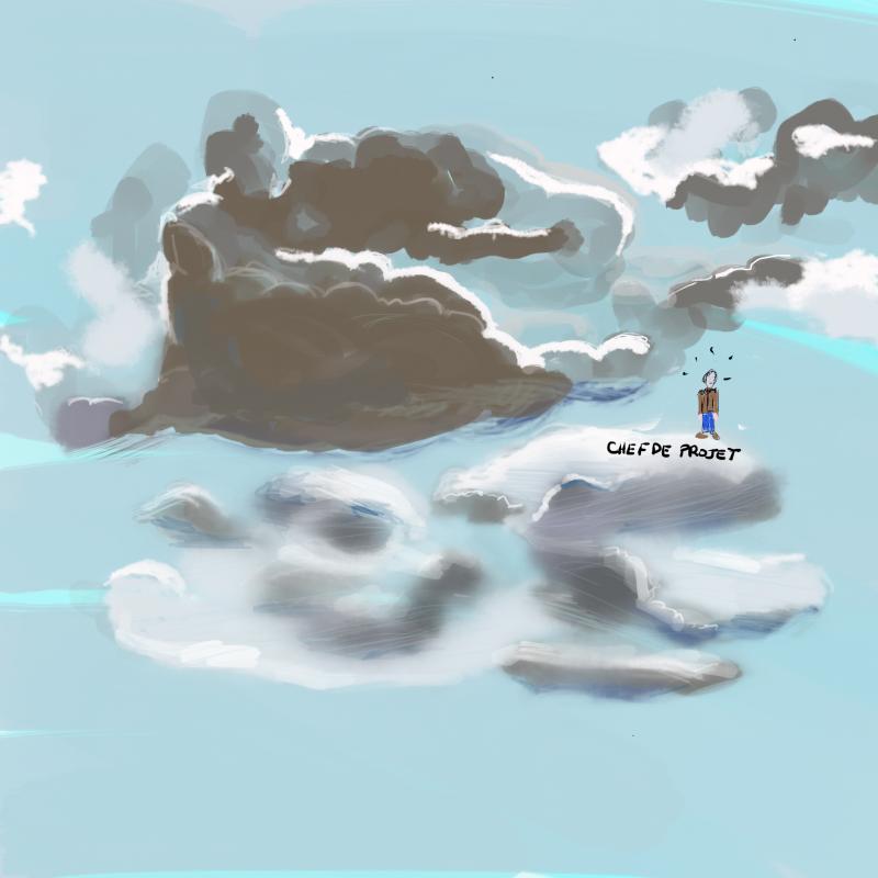 006_cloud