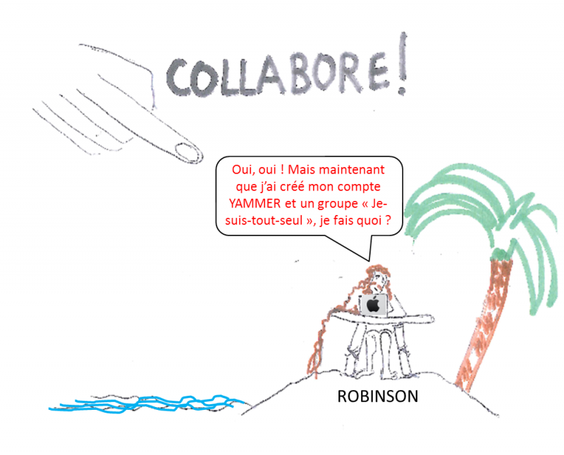 010_Robinson_collabore