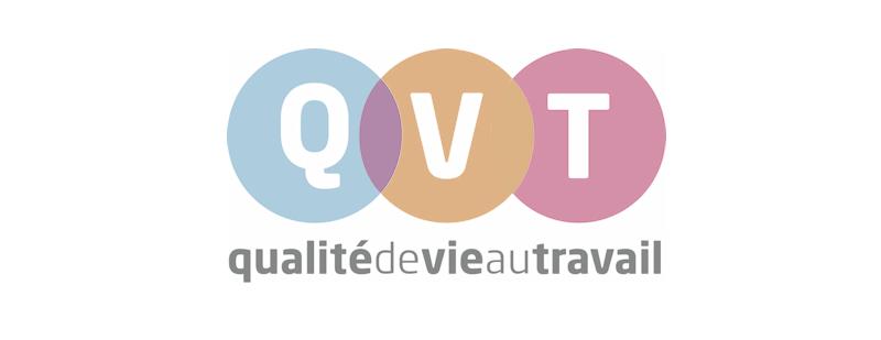 Vous avez dit Q.V.T ? – …:: PR...