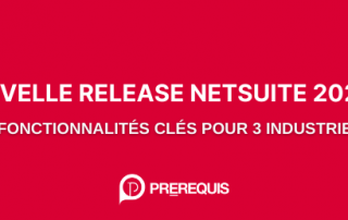 Bannière wordpress article netsuite release