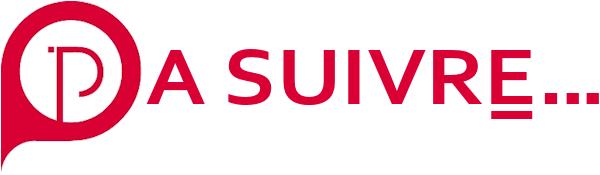 logo_prerequis_new